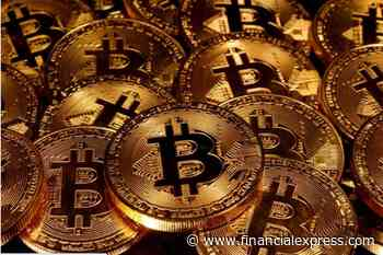 'Banning cryptocurrencies would be like banning Internet in 1990s and will set India back by years'