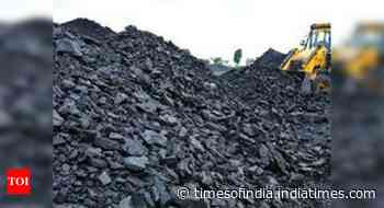Centre plans to permit sale of 50% coal from captive blocks; invites comments