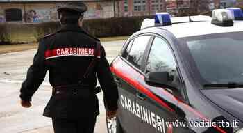 Carabinieri in azione a Basiliano ea Udine - Voci di Città