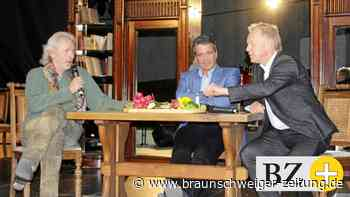 SPD Wolfenbüttel wählt Gabriels Nachfolger