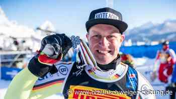 Weltmeisterschaft in Cortina: Silber-Stars, Doppel-Gold: Momente und Gesichter der Ski-WM