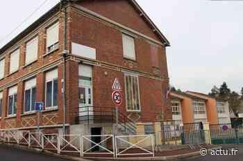 Yvelines. Villepreux : l'école Jacques-Gillet transformée en un centre des arts et de la musique - actu.fr