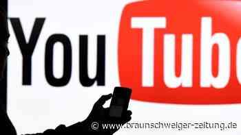 Urheberrecht: Muss ich bei selbstgedrehten Musikvideos zahlen?