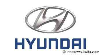 Hyundai plans to strengthen its SUV lineup in India