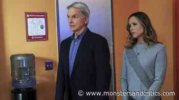 NCIS cast: Is Mark Harmon leaving the show in Season 19? - Monsters and Critics