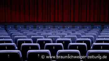 Kultur in Corona-Zeiten: Filmproduzent fordert baldige Öffnung der Kinos