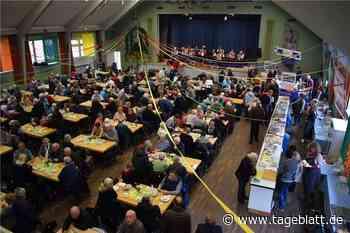 Matthias-Markt in Jork fällt aus - Jork - Tageblatt-online