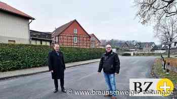 Velpker CDU-Fraktion fordert Anpassungen bei der Strabs