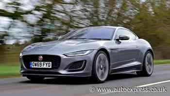 Jaguar Land Rover confirms plans to cut 2,000 jobs