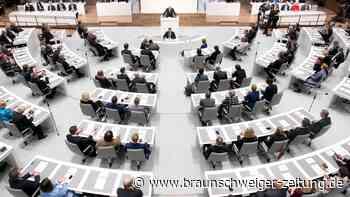 Helmstedter Landtagsabgeordnete will Hauswirtschaft stärken