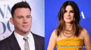 `The Lost City of D`, starring Sandra Bullock and Channing Tatum to release on this date - WION