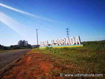 Senatur suspende temporalmente turismo de aventura en Nueva Alborada - ÚltimaHora.com