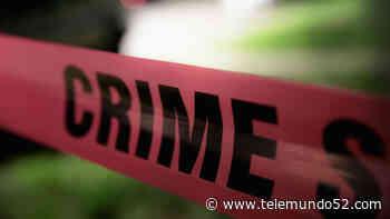 Acusan a hombre de asesinato en 1978 en El Monte - Telemundo 52