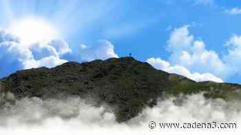 Quieren regular el montañismo en Capilla del Monte - Cadena 3
