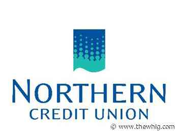 Petawawa branch of Northern Credit Union to close May 3 - The Kingston Whig-Standard
