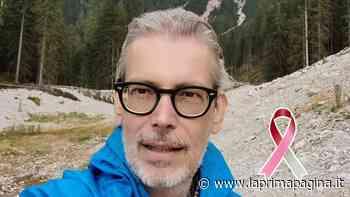 Carmignano di Brenta. Morto il sindaco Alessandro Bolis: combatteva contro una grave malattia - La Prima - La Prima Pagina