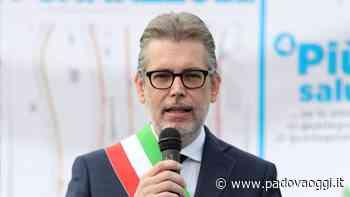 Carmignano di Brenta, è morto il 43enne sindaco Alessandro Bolis - PadovaOggi