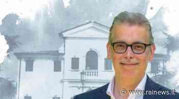 Morto il sindaco di Carmignano di Brenta Alessandro Bolis - TGR Veneto - TGR – Rai