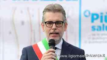 Morto il sindaco di Carmignano di Brenta: aveva 43 anni - Il Giornale di Vicenza