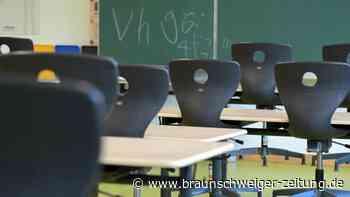 Corona-Pandemie: Schulen und Kitas öffnen - dritte Corona-Welle befürchtet