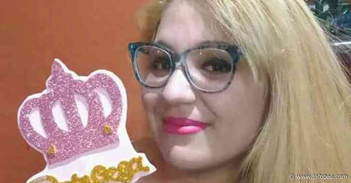 Horror en Tortuguitas: un ex policía degolló a su hermana mientras otros uniformados lo esperaban afuera de la casa - infobae
