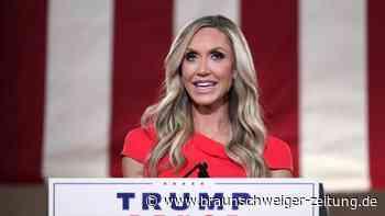US-Republikaner: Spekulationen über erneute Trump-Kandidatur 2024