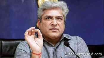 In six months, all leased, hired cars for commute of Delhi govt officials will be EVs: Kailash Gahlot
