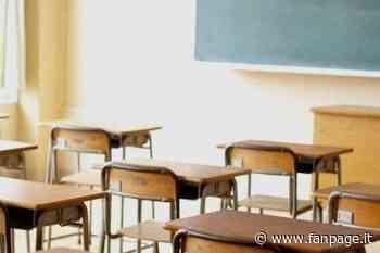 """A Sarnico e Lovere scuole superiori chiuse due settimane: """"Significativo numero di casi positivi"""" - Fanpage.it"""