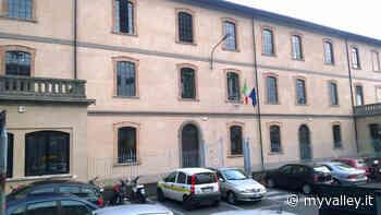 Coronavirus: sospensione della didattica in presenza in due scuole a Sarnico e Lovere - MyValley.it