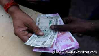 FPIs invest Rs 24,965 crore in February so far