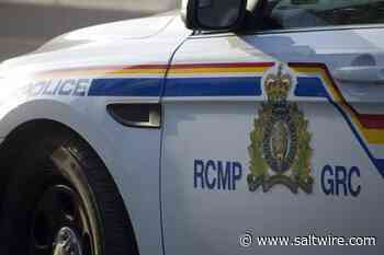 Designated driver charged with impaired driving in Wolfville - SaltWire Network