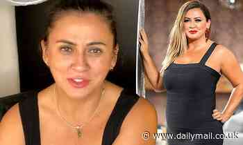 Married At First Sight: Mishel Karen reveals  OnlyFans video has leaked
