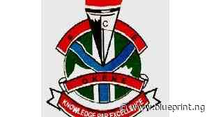FCE Okene matriculates 119 for degree programmes (4th)   Blueprint Newspapers Limited - Blueprint newspapers Limited