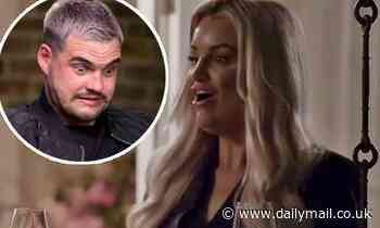 All the secret details of Married At First Sight 2021 are revealed ahead of the premiere