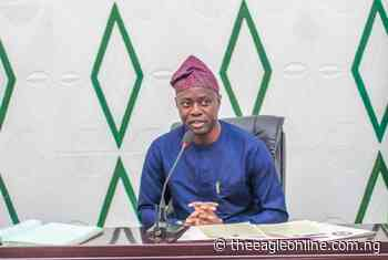 Why we adopted Makinde for second term — Ogbomoso PDP stakeholders - - The Eagle Online