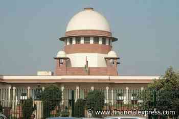 Mandi arrivals rise after Supreme Court stay order on three farm laws