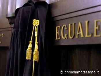 Il sindaco di Vignate pronto a querelare l'opposizione per diffamazione - Prima la Martesana