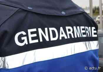 Seine-et-Marne. Près de Provins, une trentaine d'automobilistes verbalisée en deux heures - La République de Seine-et-Marne