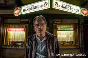 """""""Der Goldene Handschuh"""" von Fatih Akin jetzt auf Netflix - Mannheimer Morgen"""