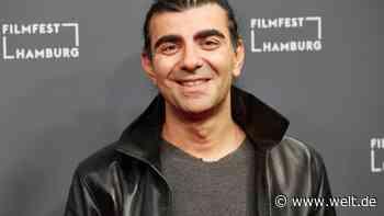 Für Filmemacher Fatih Akin ist Kino ein spiritueller Ort - DIE WELT