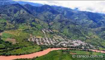 En El Tarra piden construcción de puente vehicular - Caracol Radio