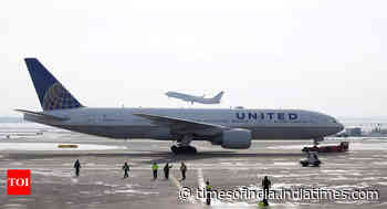 US aviation body orders extra inspections of B777s