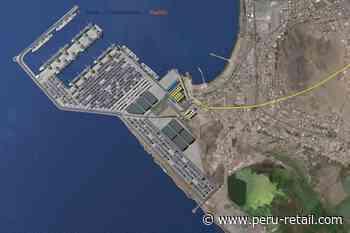 Previous Post Logística: Puerto de Chancay demandará inversión de US$ 1.850 millones - Perú Retail