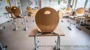 Präsenzunterricht: Grundschulen und Kitas öffnen in mehreren Bundesländern