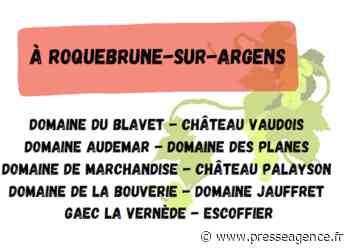 SAINT RAPHAEL : Estérel Côte d'Azur, un plan d'action promotion tourisme - La lettre économique et politique de PACA - Presse Agence