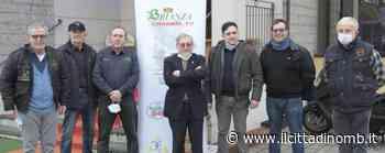 Brianza Channel festeggia i 21 anni in Villa Monguzzi a Biassono - Il Cittadino di Monza e Brianza