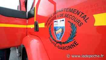 Un piéton meurt percuté par un camion à Villefranche-de-Lauragais - LaDepeche.fr