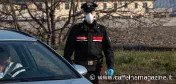 Castello di Godego, uccide il figlio di 2 anni poi si sucidia. - Caffeina Magazine