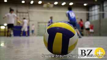 Volleyballer brechen nun auch die Regionalligasaison ab