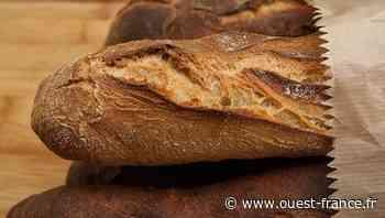 Noisy-le-Sec. Des sachets de pain pour faire de la prévention contre les violences conjugales - Ouest-France